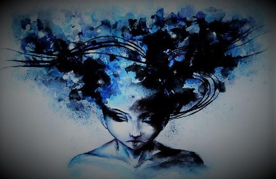 deep_thoughts_by_artilin-d5bnm6i.jpg